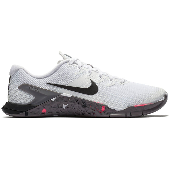 Women s Metcon 4 Training Shoe  3635987634f