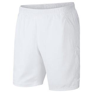 """Men's Dri-FIT® 9"""" Short"""