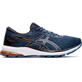 Men's GT-1000™ 9 Running Shoe