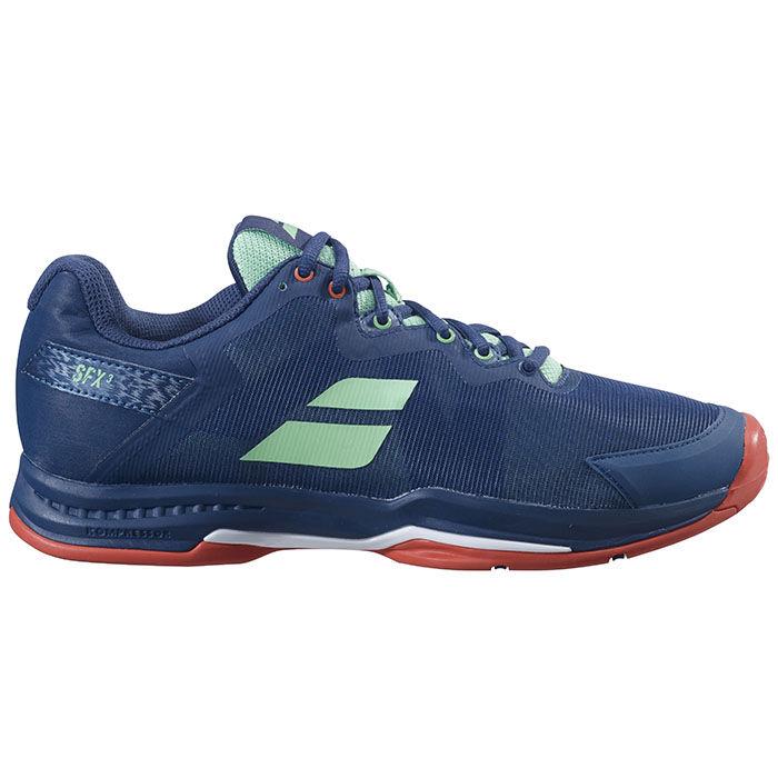 Men's SFX 3 Tennis Shoe