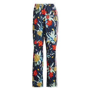 Pantalon de survêtement HER Studio London pour femmes