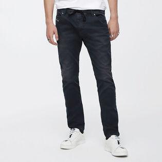 Men's Krooley JoggJeans Jean