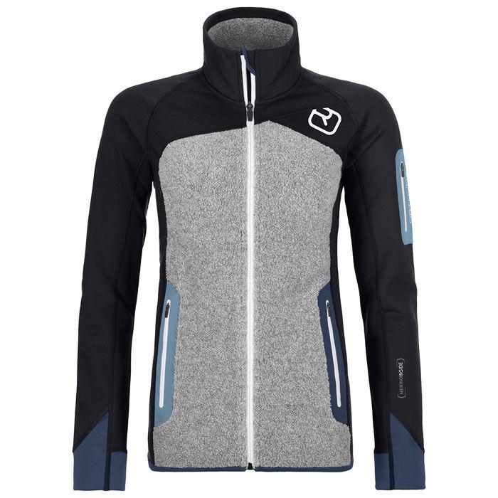 Women's Fleece Plus Jacket