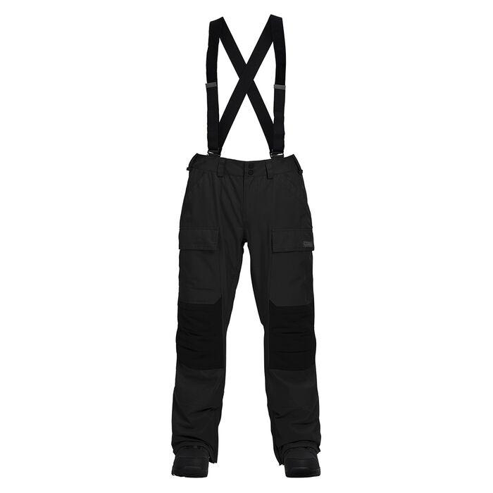 Pantalon Vicker pour hommes