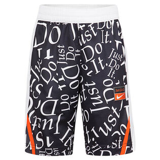 Boys' [4-7] Dri-FIT® Elite Short
