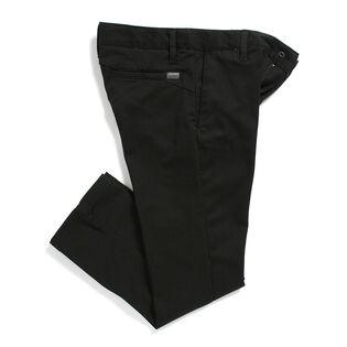 Boy's [2-7] Frickin Chino Pant