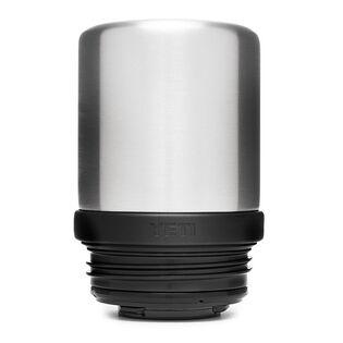Rambler® 5 Oz Cup Cap