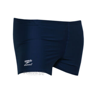 Men's Square Leg Endurance+® Swim Short