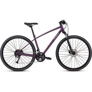 Women's Ariel Sport Bike [2020]