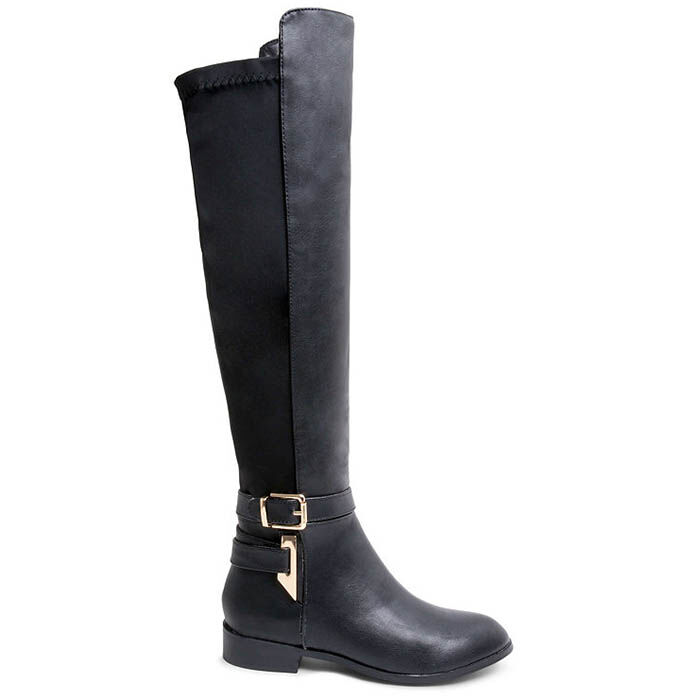 Women's Reggio Boot