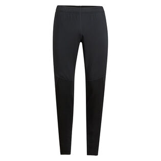 Men's Tech Trainer Hybrid Pant