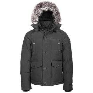 Men's Algonquin Jacket