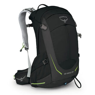 Stratos 24 Backpack
