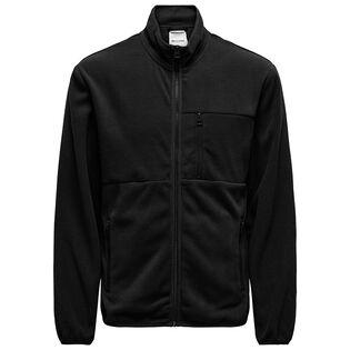 Men's Davis Fleece Jacket