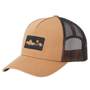 Men's Mountain Patch Altitude Hat