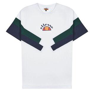 Men's Terria T-Shirt