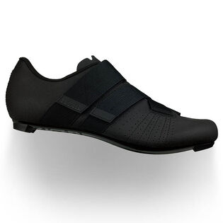 Unisex Tempo Powerstrap R5 Cycling Shoe