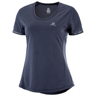 T-shirt Agile pour femmes