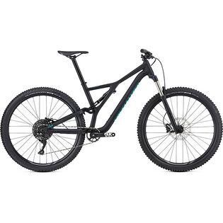 Vélo Stumpjumper S<FONT>T</FONT> 29 [2019]