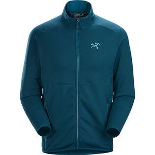 Men's Kyanite AR Jacket