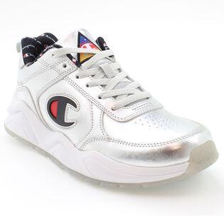 Men's 93Eighteen Nasa Sneaker
