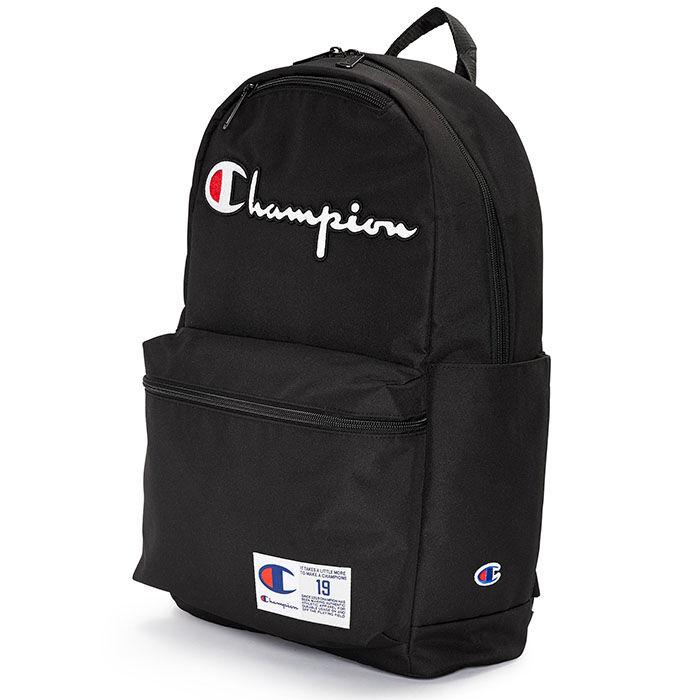 Supercize 3.0 Backpack