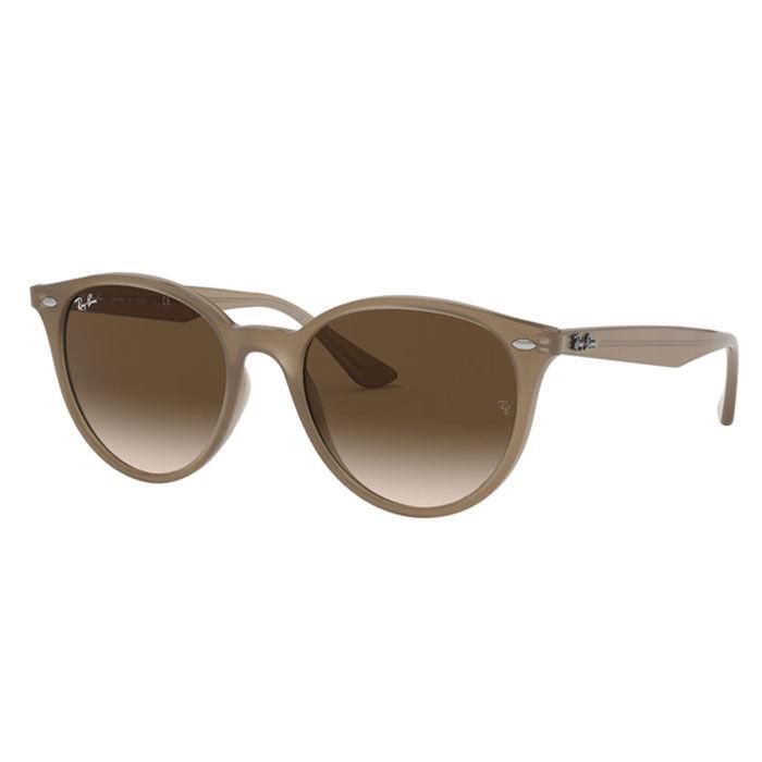 RB4305 Sunglasses