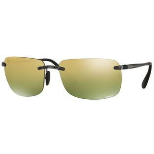 RB4255 Chromance Sunglasses