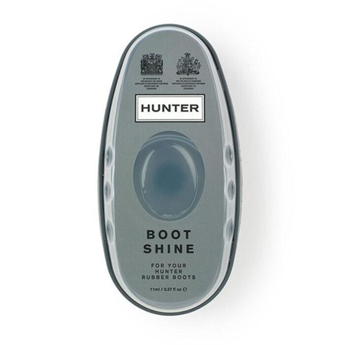 Boot Shine