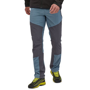Pantalon Altvia Alpine pour hommes