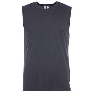 Men's Muscle Tank Top