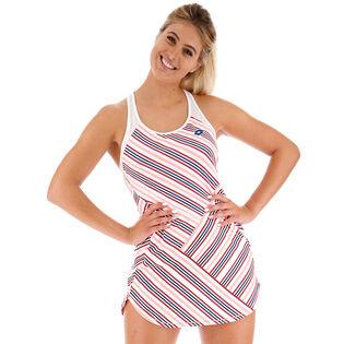 Women's Barre Dress