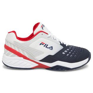 Men's Axilus Energized Tennis Shoe