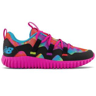 Kids' [11-3] Playgruv Shoe