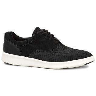 Men's Hepner Woven Shoe