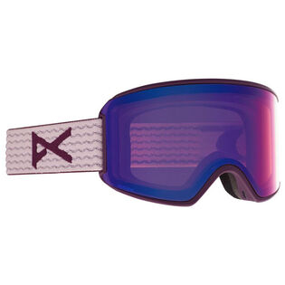 Women's WM3 Snow Goggle