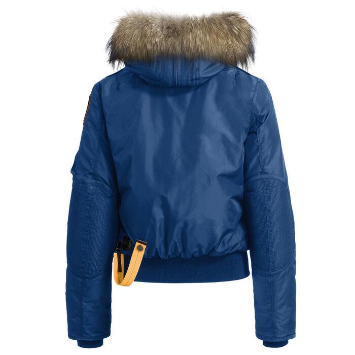 f6d46f1e2 Women\'s Gobi Bomber Jacket