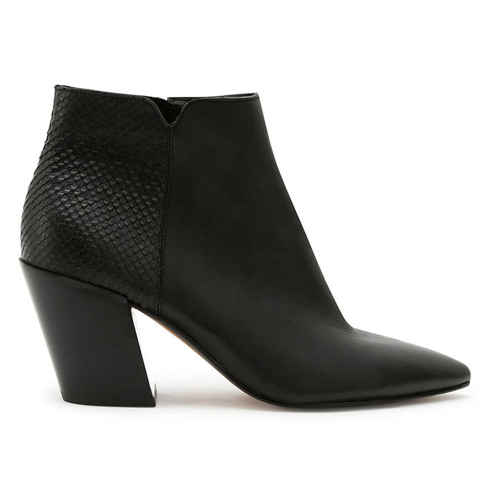 Women's Aden Boot