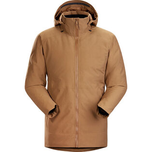 Men's Camosun Parka