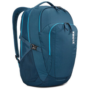 Narrator Backpack