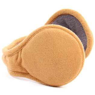 Unisex Chesterfield Ear Warmer