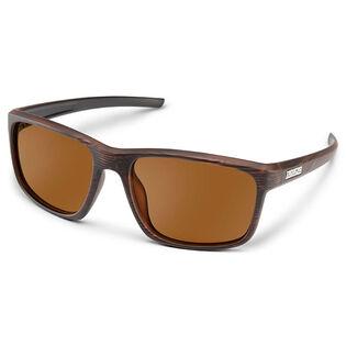 Respek Sunglasses