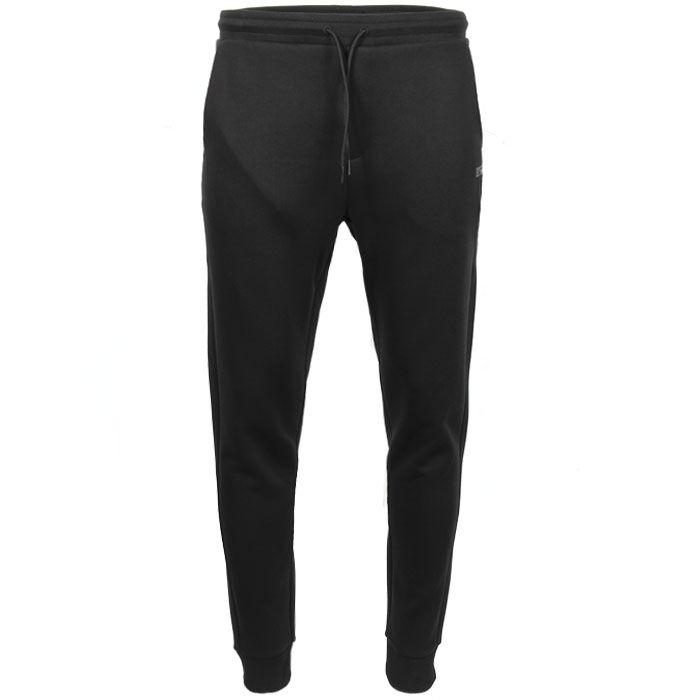 Pantalon Hadiko X pour hommes