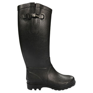 Women's Aiglentine® Rubber Boot