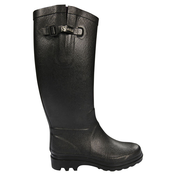 Women's Aiglentine® Rubber Boot