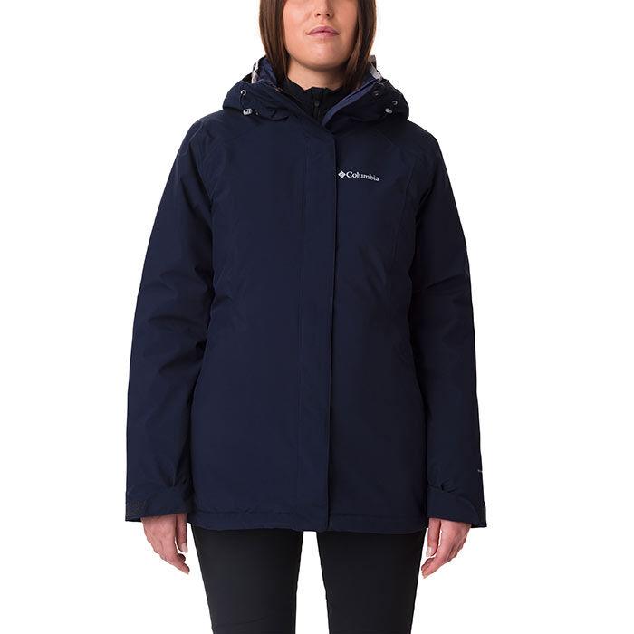 Manteau Tolt Track™ Interchange pour femmes