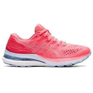 Women's GEL-Kayano® 28 Running Shoe (Wide)