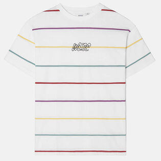 Men's Mason Stripes T-Shirt