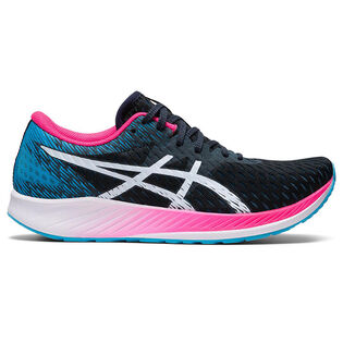 Women's Hyper Speed™ Running Shoe