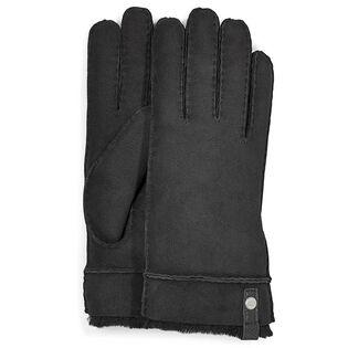 Women's Tenney Glove
